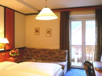 Die Zimmer