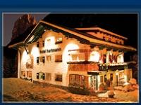 Hotell Hartmann Beauty & Relax