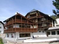 OTCO Comploj - Apartments
