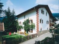 Garni Cittadella