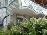 Hotel Acadia Beauty & Relax