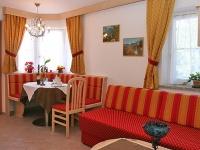 Kitchen -livingroom