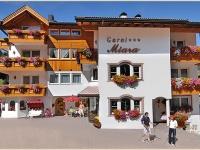 Garni-Hotel Miara