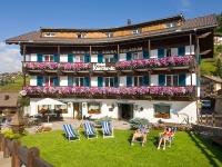 Skihotel Kristiania