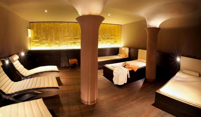 Hotel mignon selva val gardena dolomites for Design hotel val gardena