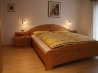 2 Room with balkony