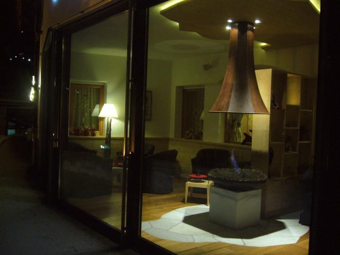 Hotel pra tlusel wolkenstein gr den for Design hotel wolkenstein