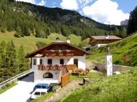 Residence Merk Summer