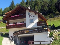 Apartments Paian