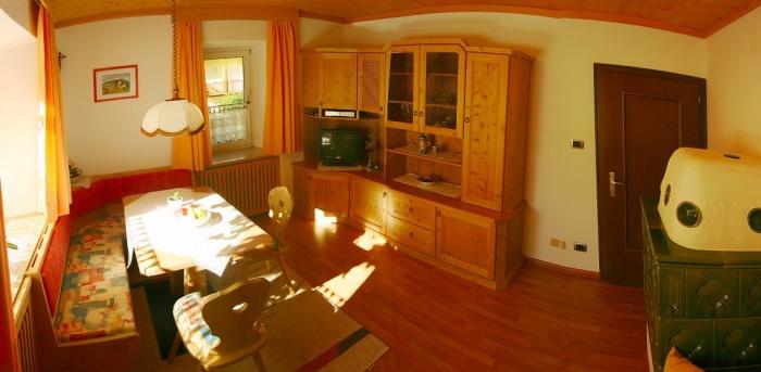 livingroom ap.MARION