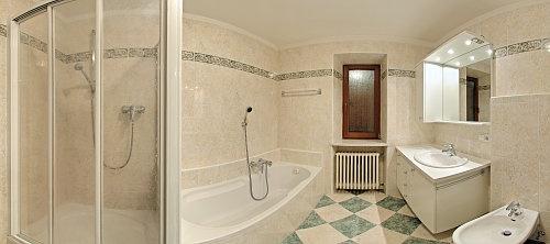 Apartments Fill - Ortisei - Val Gardena